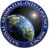 Zdjęcia DigitalGlobe dla NGA