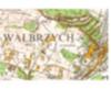 Wałbrzyski geoportal