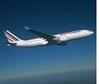 Powstanie nowy system rejestrowania lotów