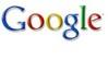 Google włącza się w obrót nieruchomościami