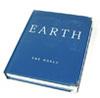 Powstał jeden z największych i najbardziej luksusowych atlasów świata