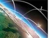 Integral Systems dostarczy oprogramowanie dla GPS OCX