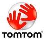 Raport finansowy firmy TomTom