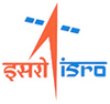 ISRO wyprowadzi amerykańskie satelity na orbitę