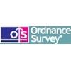 Roczny raport Ordnance Survey