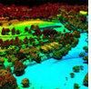 Optech: skanowanie laserowe dla golfistów