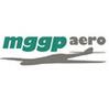 MGGP Aero współpracuje z AeroGRID