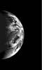Dzięki satelitom odkryto wodę na Księżycu
