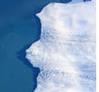 NASA rozpoczyna badania na Antarktydzie