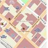 Mapathon, czyli kartograficzne pospolite ruszenie