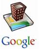 Budowanie razem z Google