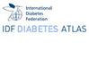 Wydano atlas zjawisk związanych z diabetyzmem na świecie