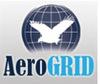 Geoshop: sklep internetowy ze zdjęciami lotniczymi