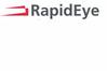RapidEye dla niemieckiego rolnictwa
