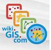 Rusza GIS-owa Wikipedia