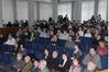 GIS Day w Bytomiu: było o GIS-ie dla administracji i o open source