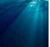 Geodeci i oceanografowie obliczyli wahania masy wody w oceanie
