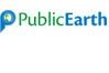 PublicEarth: nowy serwis społecznościowo-mapowy