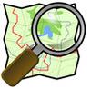 OSM zgromadził już 0,2 mln kartografów-amatorów