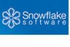 Nowa wersja oprogramowania GO Publisher