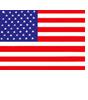 Wielki przetarg geodezyjny w USA