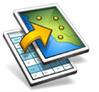 MapIt 1.1 już na rynku