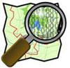 Potlatch 2: oprogramowanie do edycji map w nowym wydaniu