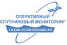 Rozszerzono rosyjski geoportal kosmosnimki.ru