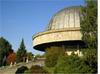 Nowy polski teleskop działa w Chorzowie