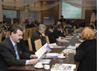 Pomorski projekt na seminarium