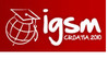 Uruchomiono zapisy na Międzynarodowe Spotkanie Studentów Geodezji w Chorwacji