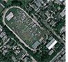 Google publikuje zdjęcia z Haiti