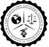 W USA powstała grupa doradców geodetów