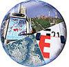 Zmiana terminu Intergeo East w Stambule