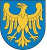Śląskie: udzielono zamówienia na asystę techniczną do Internetowego Serwera Danych Przestrzennych