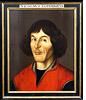 W tym roku odbędzie się pochówek szczątków Mikołaja Kopernika