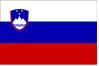 Słowenia uzyskała status państwa współpracującego z ESA
