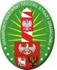 Kętrzyn: oferta pracy dla geodety w oddziale Straży Granicznej