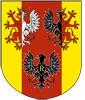 Łódź: oferty pracy w Wydziale Geodezji Urzędu Wojewódzkiego