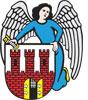 Toruń: przetarg na modernizację EGiB