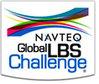Rozstrzygnięto edycję EMEA konkursu Navteq LBS Challenge