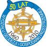 Ruszyły zapisy na jubileusz Wydziału Geodezji i Gospodarki Przestrzennej w Olsztynie