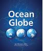 Wydano książkę o morskim GIS-ie
