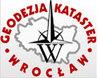 Wrocław: podpisanie czwartej umowy na archiwizację zasobu