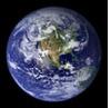 Wstrząsy miały wpływ na Ziemię
