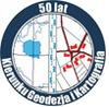 Zapowiedź jubileuszu 50-lecia geodezji i kartografii na Uniwersytecie Rolniczym w Krakowie