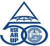 Zapowiedź obchodów 50-lecia studiów geodezyjnych na Uniwersytecie Przyrodniczym we Wrocławiu