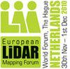 Zapowiedź europejskiego forum LiDAR-owego w Hadze