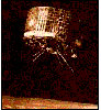 Pół wieku obserwacji meteorologicznych z kosmosu