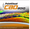 PointClout CAD już w Polsce